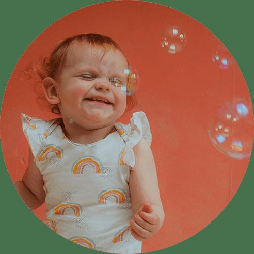 Heppie Keppie 'Waar kinderen, ouders en begeleiders zich thuis voelen'